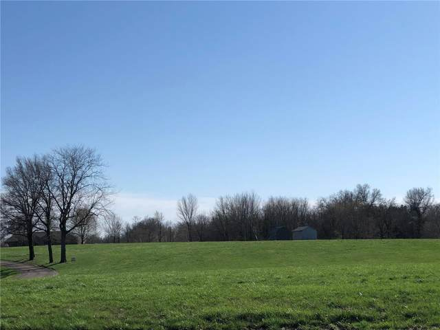 0 State Route 140, Bethalto, IL 62010 (#20020237) :: Parson Realty Group