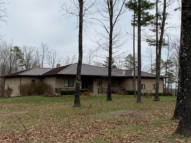 20404 Alpine Trail, Raymondville, MO 65555 (#20020337) :: Parson Realty Group