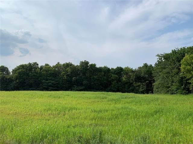 0 0 Whiteside Estates, Whiteside, MO 63387 (#20020510) :: Sue Martin Team