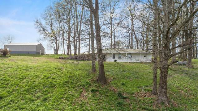 63 County Highway 323, Scott City, MO 63780 (#20020630) :: RE/MAX Vision