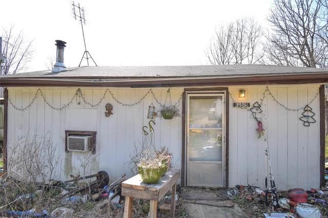13815 Belle Road, Crocker, MO 65452 (#20021425) :: Matt Smith Real Estate Group