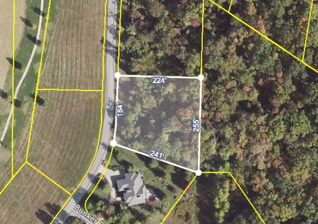 0 Stone Creek, MAKANDA, IL 62958 (#20021483) :: The Becky O'Neill Power Home Selling Team