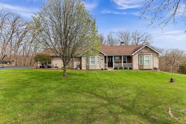8409 Fawn Hill, House Springs, MO 63051 (#20021864) :: St. Louis Finest Homes Realty Group