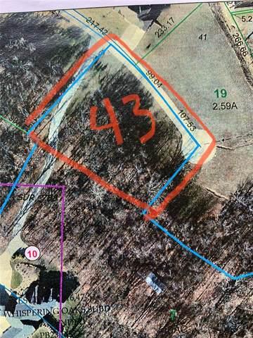 426 Omaka Springs, Cape Girardeau, MO 63701 (#20021967) :: Peter Lu Team