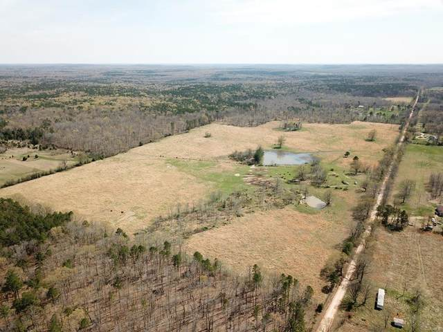 0 Hwy 160, Doniphan, MO 63935 (#20022138) :: St. Louis Finest Homes Realty Group