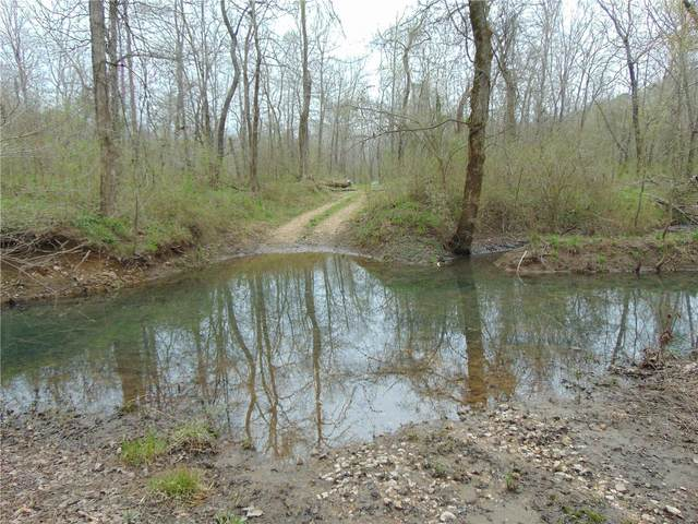 0 Tbd Co Rd O3, Doniphan, MO 63935 (#20022145) :: St. Louis Finest Homes Realty Group