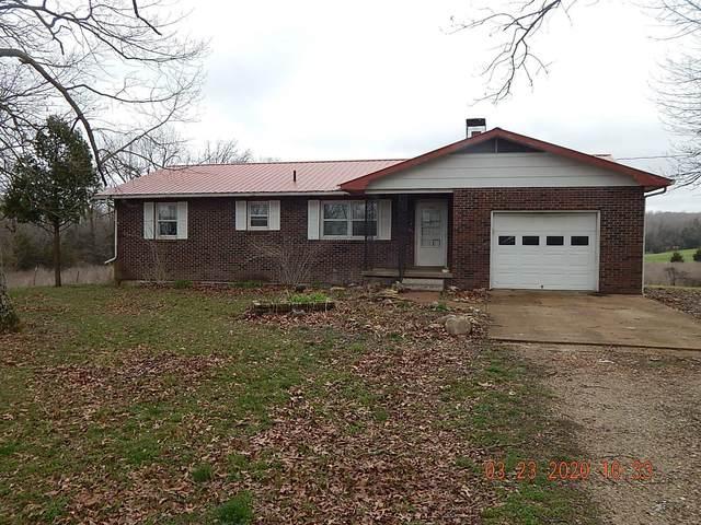 26155 Rockport Road, Richland, MO 65556 (#20022465) :: Realty Executives, Fort Leonard Wood LLC