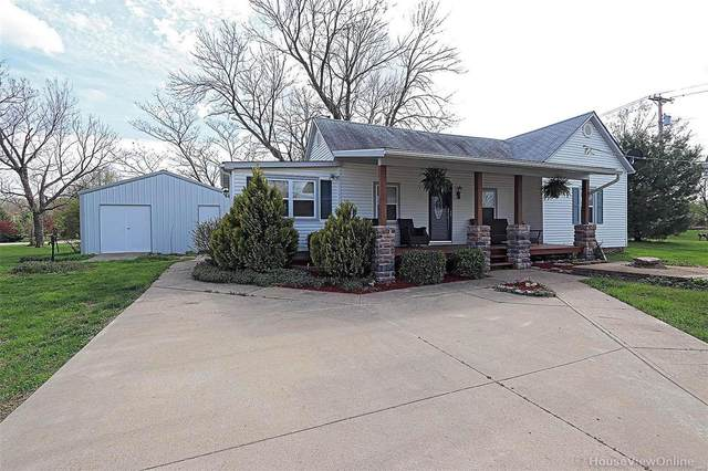 682 County Road 51, Middlebrook, MO 63656 (#20022529) :: The Becky O'Neill Power Home Selling Team