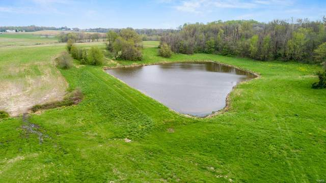 9840 State Highway N, Scott City, MO 63780 (#20022535) :: St. Louis Finest Homes Realty Group
