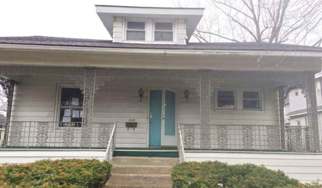 1002 Phinney Avenue, Alton, IL 62002 (#20022635) :: Fusion Realty, LLC