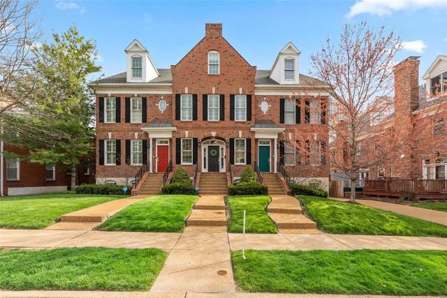 7 Brighton Way, St Louis, MO 63105 (#20022655) :: Kelly Hager Group | TdD Premier Real Estate