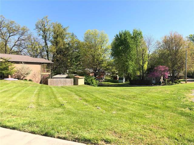 310 Mascoutah, Belleville, IL 62220 (#20024421) :: The Becky O'Neill Power Home Selling Team