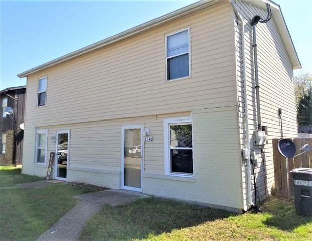 5238 Chippendale Lane, Imperial, MO 63052 (#20024434) :: Clarity Street Realty