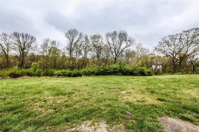 0 Royal Oak Drive, High Ridge, MO 63049 (#20024616) :: The Becky O'Neill Power Home Selling Team