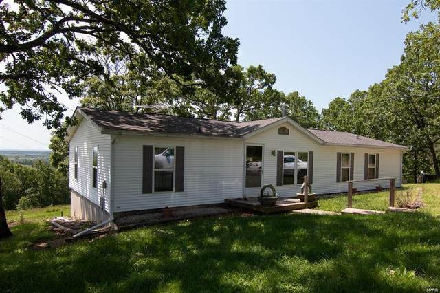 35519 Highway W, Dixon, MO 65459 (#20024814) :: The Becky O'Neill Power Home Selling Team