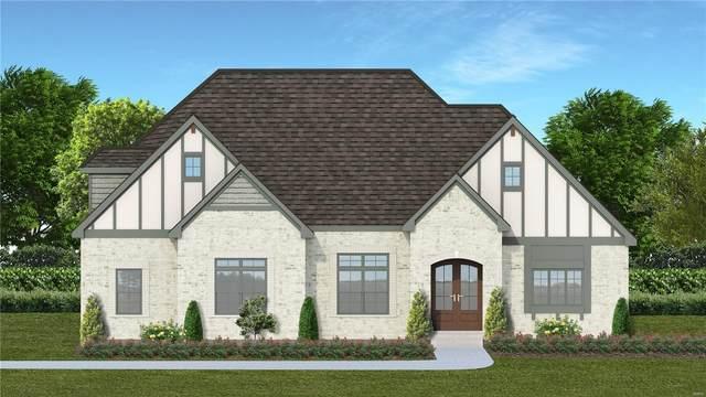 17394 Orrville Road, Wildwood, MO 63005 (#20025120) :: Hartmann Realtors Inc.