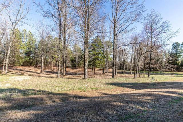 0 Lot 22 Westwood Highlands, Poplar Bluff, MO 63901 (#20025217) :: Parson Realty Group