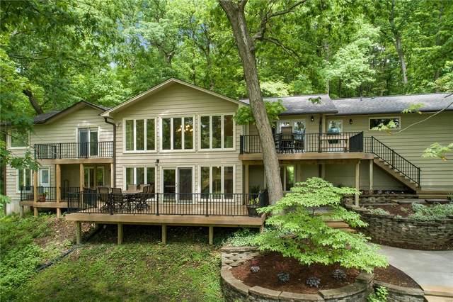 1351 Shepard Road, Wildwood, MO 63038 (#20026568) :: Kelly Hager Group | TdD Premier Real Estate