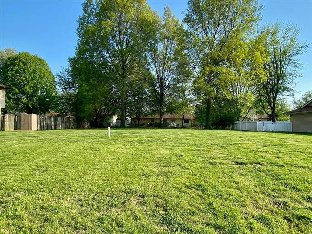 320 Arbor Drive, Swansea, IL 62226 (#20026731) :: Kelly Hager Group | TdD Premier Real Estate