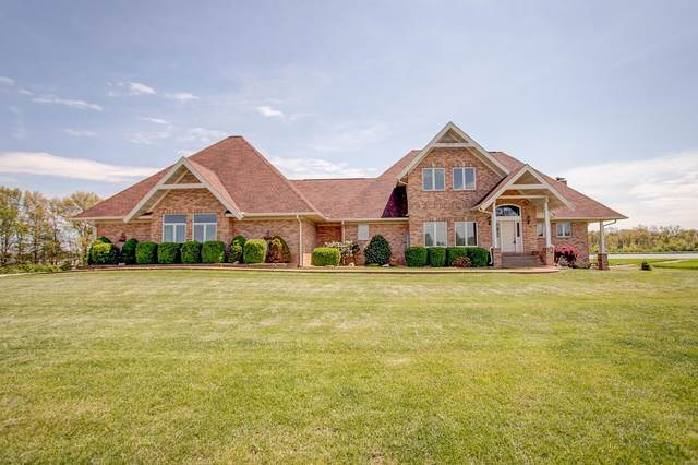 4676 Heartland Oaks, Smithton, IL 62285 (#20027108) :: St. Louis Finest Homes Realty Group