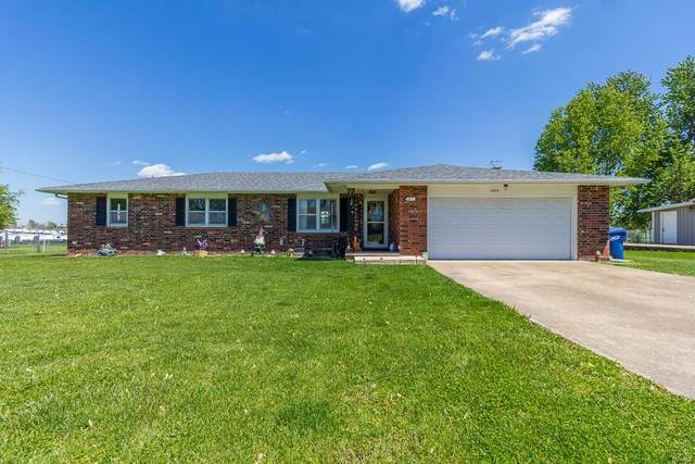 1610 Finn, Lebanon, MO 65536 (#20028607) :: St. Louis Finest Homes Realty Group