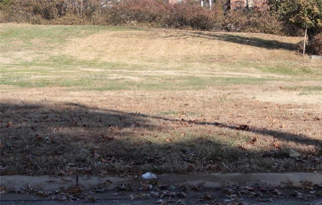 2 Bb Macklin Drive, Ellisville, MO 63021 (#20028688) :: The Becky O'Neill Power Home Selling Team