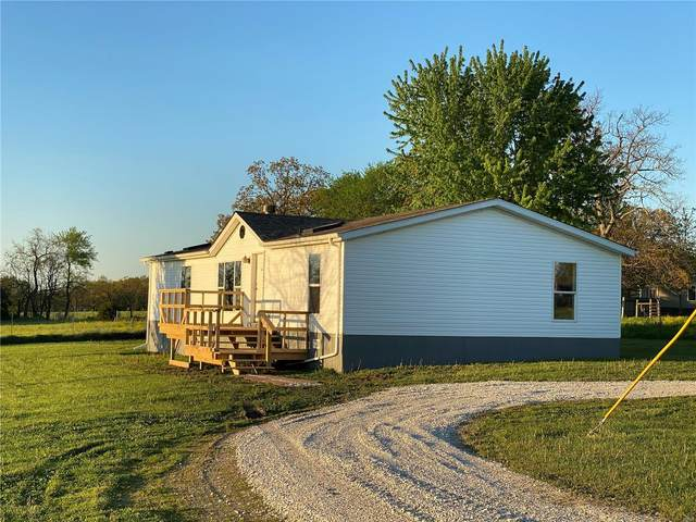 12205 Maries Road 452, Vichy, MO 65580 (#20029729) :: The Becky O'Neill Power Home Selling Team