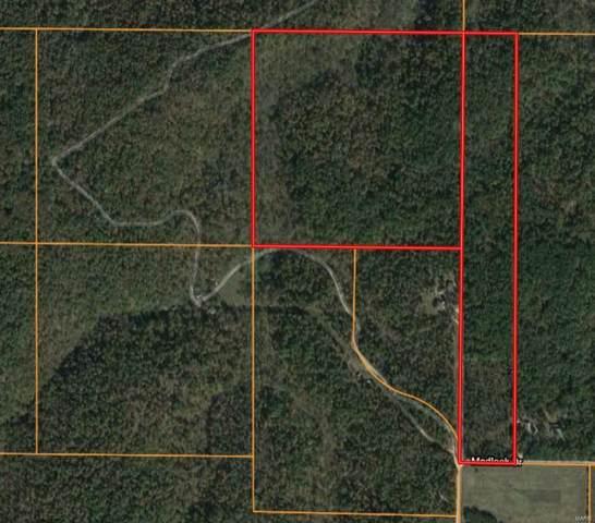 0 Medlock Drive, Raymondville, MO 65555 (#20029904) :: Matt Smith Real Estate Group