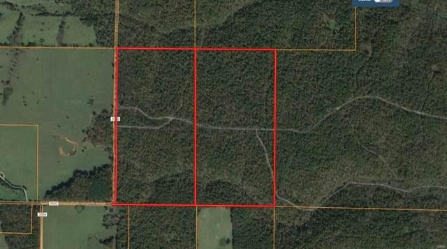 0 Sackett Road, Raymondville, MO 65555 (#20029951) :: Matt Smith Real Estate Group