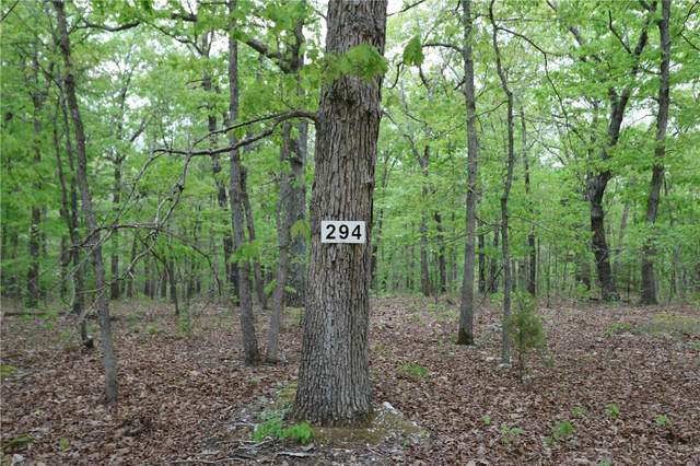 294 Cherry Tree Lane, Bourbon, MO 65441 (#20030151) :: The Becky O'Neill Power Home Selling Team