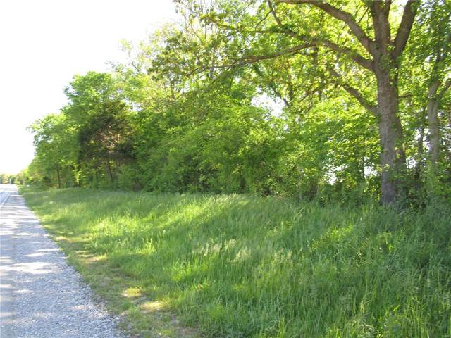 0 Highway 61, Perryville, MO 63775 (#20030200) :: Clarity Street Realty