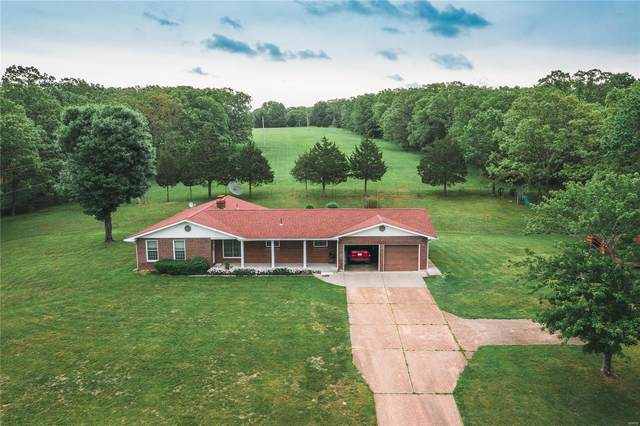 2094 Highway 28, Rosebud, MO 63091 (#20030427) :: St. Louis Finest Homes Realty Group