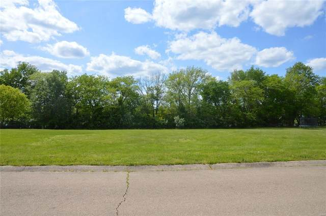 0 Lakeview, Farmington, MO 63640 (#20030482) :: Kelly Hager Group | TdD Premier Real Estate
