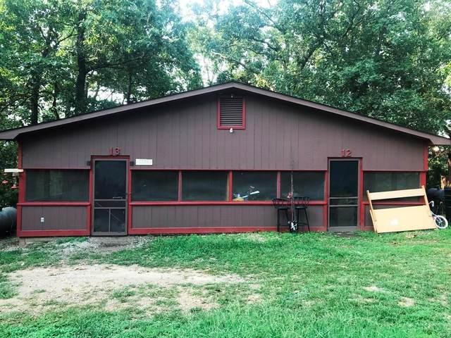0 Hc2 Box 113, Williamsville, MO 63967 (#20030492) :: Walker Real Estate Team