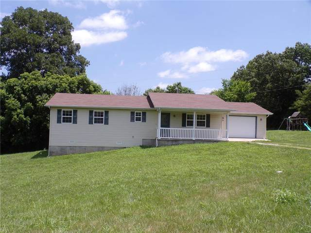 13720 Valley Dale, Plato, MO 65552 (#20030522) :: RE/MAX Professional Realty