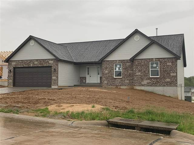 12 Grey Wolf Circle, Festus, MO 63028 (#20030825) :: St. Louis Finest Homes Realty Group