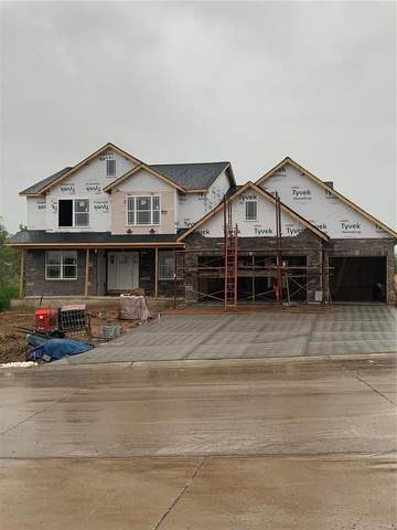 3235 Big Piney, Festus, MO 63028 (#20030848) :: The Becky O'Neill Power Home Selling Team