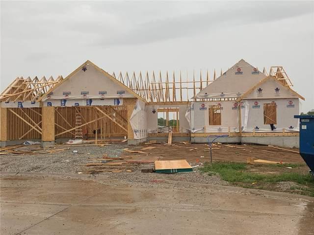 8 Grey Wolf Circle, Festus, MO 63028 (#20030858) :: Kelly Hager Group | TdD Premier Real Estate