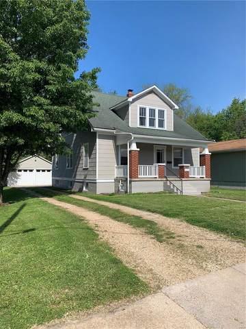 719 Elm Street, Washington, MO 63090 (#20030915) :: Kelly Hager Group | TdD Premier Real Estate
