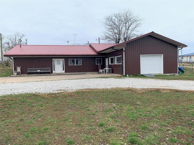 10654 Highway 32, Plato, MO 65552 (#20030948) :: RE/MAX Professional Realty