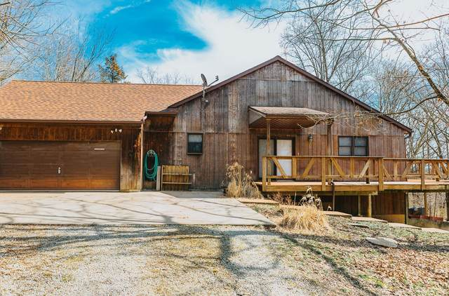 5 Jacobini, COBDEN, IL 62920 (#20031196) :: The Becky O'Neill Power Home Selling Team