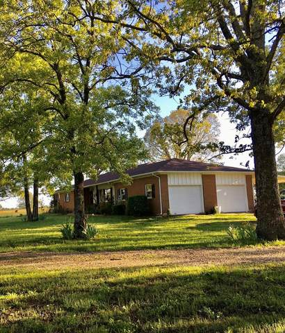 40662 Highway 32, Lynchburg, MO 65543 (#20031306) :: St. Louis Finest Homes Realty Group