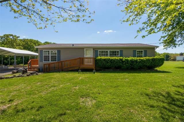 4120 Penny Lane, Festus, MO 63028 (#20031506) :: Kelly Hager Group | TdD Premier Real Estate