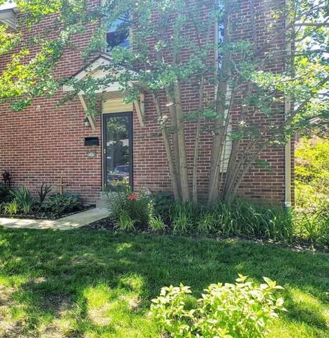 12378 Sparrowwood, St Louis, MO 63146 (#20032454) :: Sue Martin Team