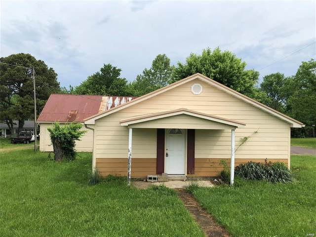 851 Elmont Road, Sullivan, MO 63080 (#20032456) :: RE/MAX Professional Realty