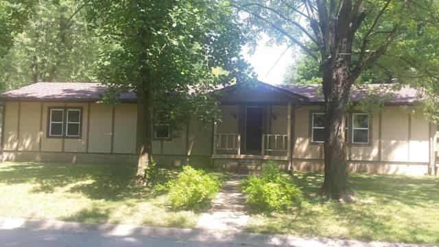 231 Mylaun Drive, O'Fallon, IL 62269 (#20032766) :: Kelly Hager Group | TdD Premier Real Estate