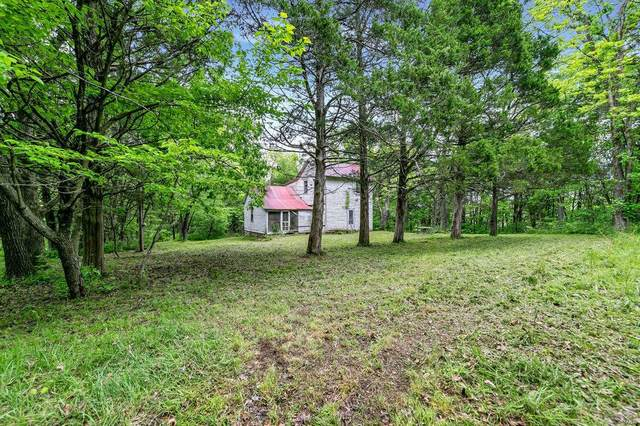 0 State Highway Yy, New Haven, MO 63068 (#20032896) :: Clarity Street Realty