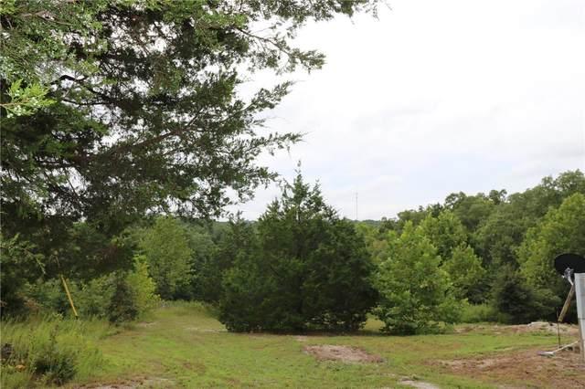 3388 Highway P, Owensville, MO 65066 (#20032907) :: Kelly Hager Group | TdD Premier Real Estate