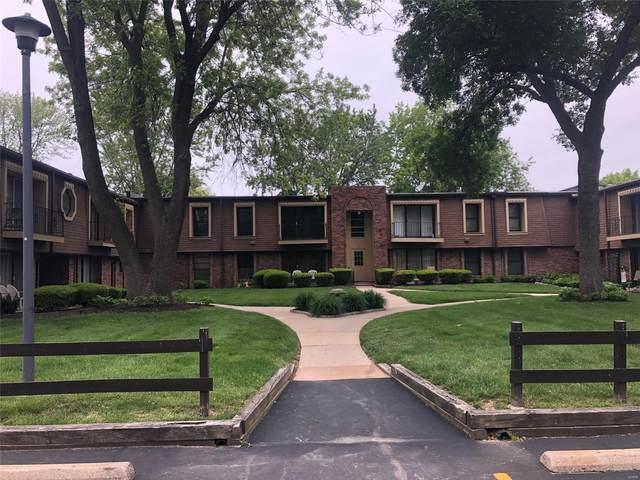 328 Chapel Ridge Drive E, Hazelwood, MO 63042 (#20032909) :: St. Louis Finest Homes Realty Group