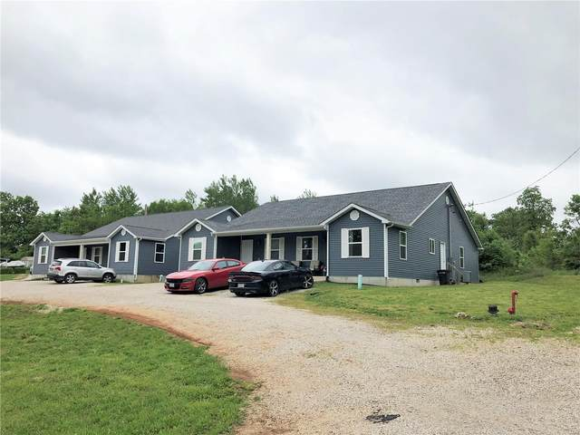10038 Khyber Road, Mineral Point, MO 63660 (#20032928) :: The Becky O'Neill Power Home Selling Team
